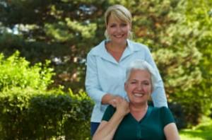 Devenir Technicien de l'Intervention Sociale et Familiale