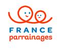 découvrez le partenariat Parrain d'avenir 93, fruit d'une collaboration entre Skill and You, l'association France Parrainages et la ville d'Aubervilliers