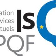 La qualification OPQF du Cours Minerve