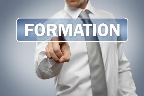Le Compte Personnel de Formation - CPF