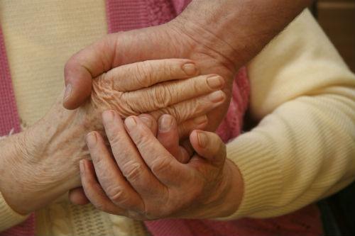 Le vieillissement de la population et la silver économie