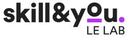 logo s&y le lab