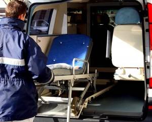 devenir-ambulancier-formation-par-correspondance