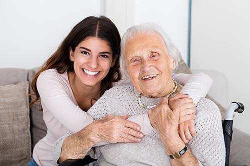 formation assistante de vie aux familles assistance de vie