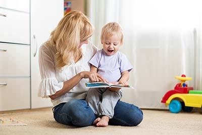 formation assistante maternel devenir assistante maternel