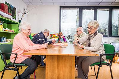 Cours-Minerve-types-accueil-personnes-agees-dependantes