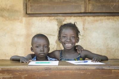 Chaque année, le 20 novembre, a lieu la Journée internationale des droits de l'enfant. Vingt-neuf ans après sa signature, quel en est le bilan ?
