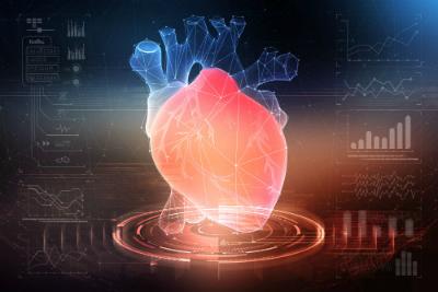 Alors que l'e-santé fait de plus en plus parler d'elle, à quels changements peut-on s'attendre dans le secteur de la médecine ?