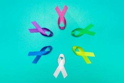 En cette journée contre le cancer, le cours minerve fait le point sur les taux de guérison et les avancées de la recherche.