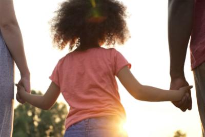 C'est en juillet prochain que sera présentée la stratégie nationale pour la protection de l'enfance, élaborée par un nouveau secrétaire d'État dédié à la cause.