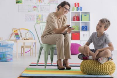 Quelle prise en charge pour l'autisme, trouble qui souffre d'une grande carence d'information