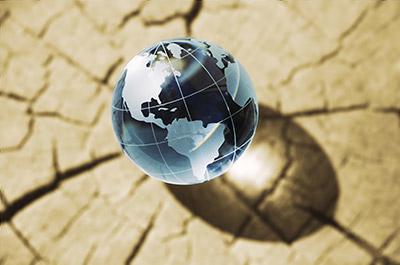 mesures gouvernement rechauffement climatique