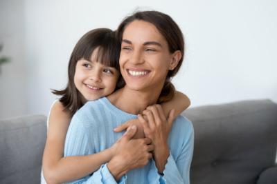 Quelles annonces pour améliorer le quotidien des familles monoparentales, dont 4 sur 10 vivent en dessous du seuil de pauvreté ?