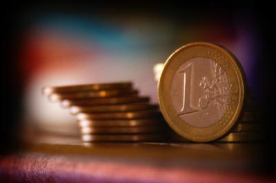 comment combattre la pauvreté ? C'est la question que se pose le Conseil économique, social et environnemental (CESE)