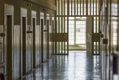 Quelle est la prise en charge des personnes détenues ? Découvrez les objectifs et mesures prévues pour 2021-2022