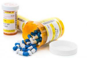 Pénurie de médicaments - Cours Minerve