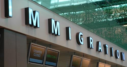 politique-migratoire-france