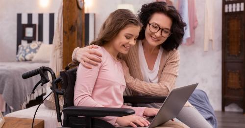 formation en ligne moniteur éducateur