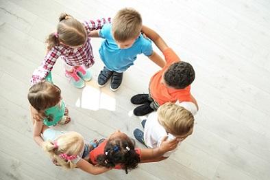 https://www.coursminerve.com/actualites/pandemie-aide-sociale-enfance-difficultes.htm