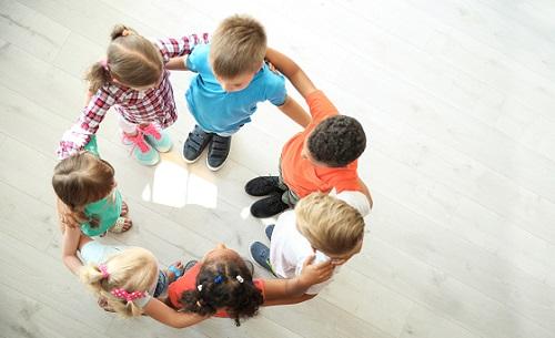 aide sociale a l'enfance coronavirus
